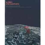 !book-archilab