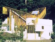lichtenstein-180px