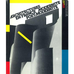 !mag-architectureEnFrance