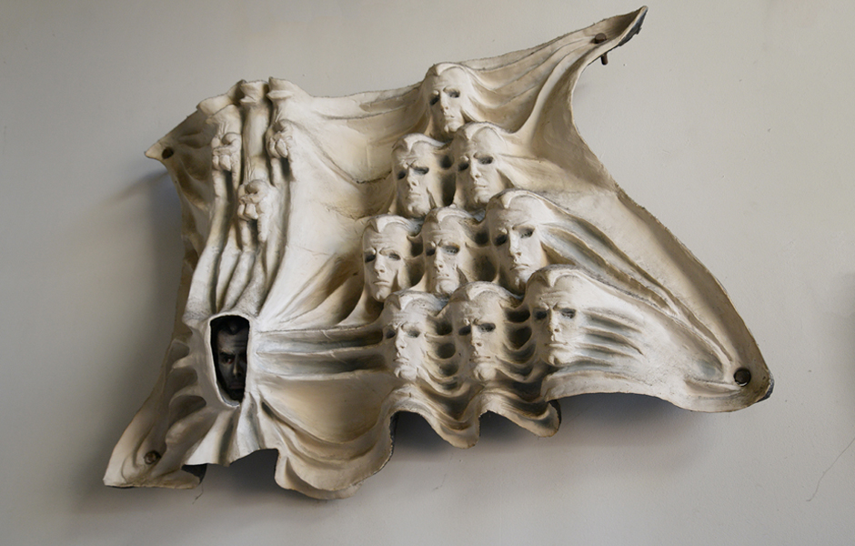 slide-sculpt-002