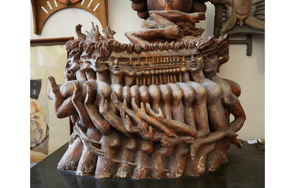 slide-sculpt-003