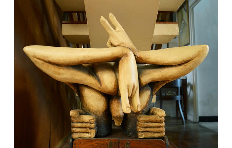 slide-sculpt-005