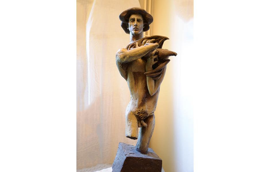 slide-sculpt-006