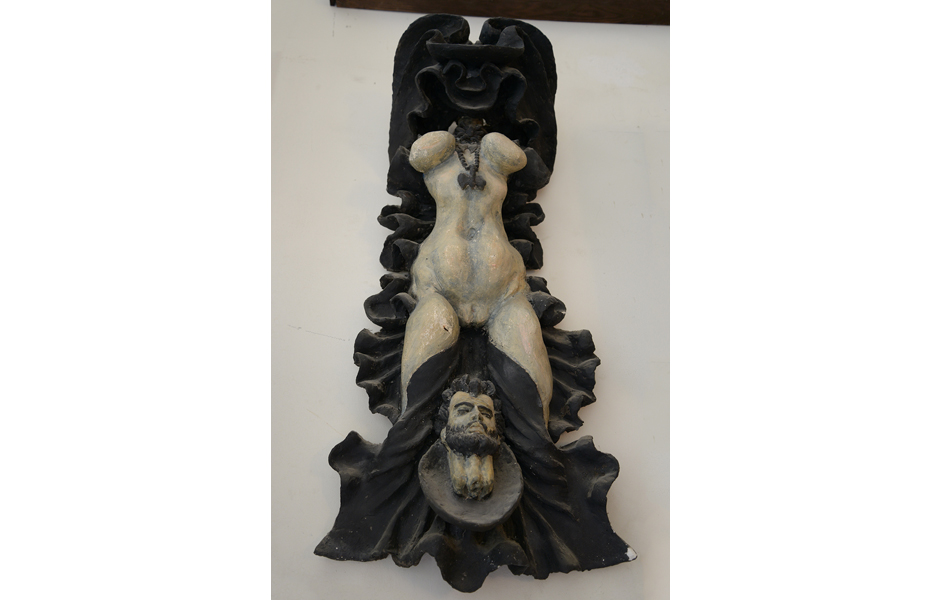 slide-sculpt-009
