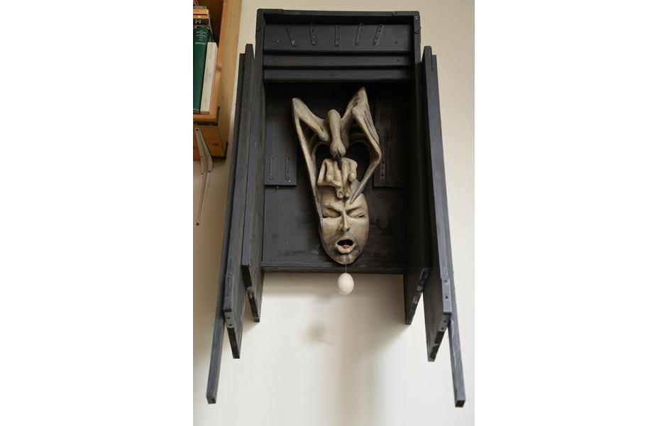 slide-sculpt-010