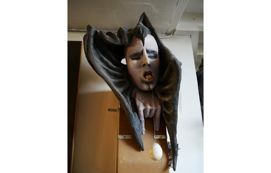 slide-sculpt-011