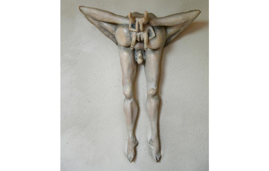 slide-sculpt-012