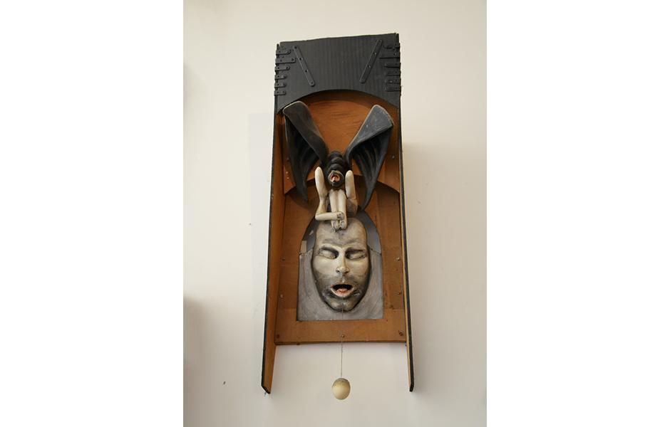 slide-sculpt-016