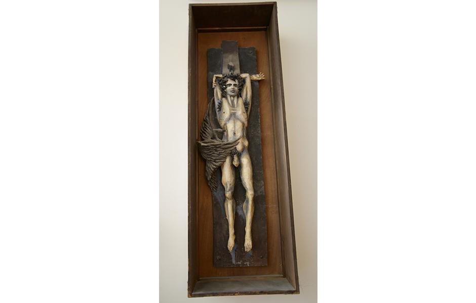 slide-sculpt-018