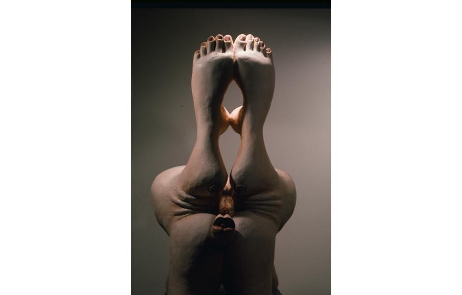slide-sculpt-020